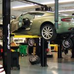Automotive Equipment and tools For Your Automotive Industry