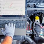 Automotive and Diagnostic Equipment Financing