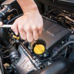 Strategies For Buying Used Auto Parts