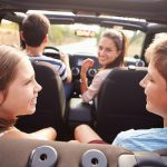 Summer time Driving Tips – Keep The Summer time Road Journeys Safe And Fun