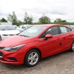 Steps To Purchase Cheap Used Cars For Sale And Advantages Of It