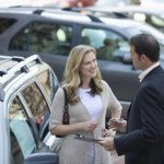 Used Vehicle Dealers – What to anticipate