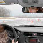 Advanced Driving Strategies For New Motorists