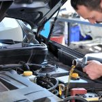 Why Having Your Vehicle Serviced Regularly Is Important