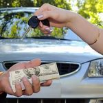 Selling Used Cars For Sale For Purchase – The best way to Sell another hands Vehicle for Money!