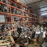 How May You Cut Costs Using Used Auto Parts?