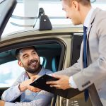What to look for when renting a car?