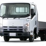 Go for right lorry rental service