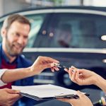 How to Determine How Much You Can Afford to Spend on a Car