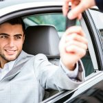 Buying a Used Car – Useless Features You Don't Need
