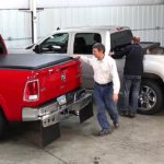 The list of some worth buying roll-up tonneau covers is here! Read out the details below!