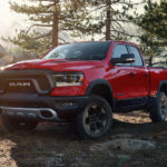 What is the Best RAM models on the Market this (year)